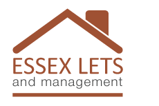Essex Lets and Management - Property Management and Lettings Essex
